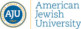 AJU-Logo-2015