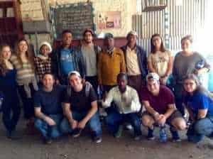 ethiopia1-300x224