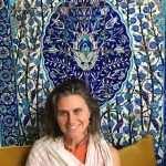 Rabba Dr Melanie Landau