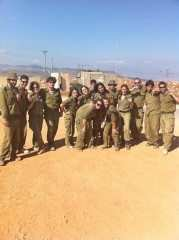 military3-179x240
