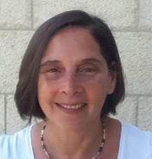 Susan-Yammer