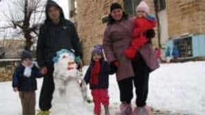 The-Ben-Meir-Family-300x169