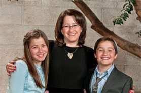 The-Blok-Family