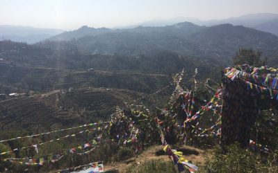 Helping Others On Your Gap Year – The Nepal Cultural Exchange