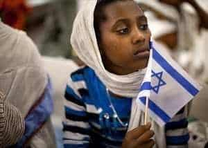 ethiopian-Jews-Strilized