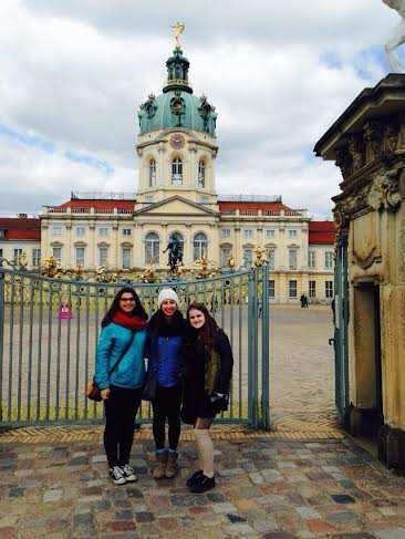 Germany 2015