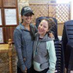 Weekly updates - jerusalem november 7, 2016
