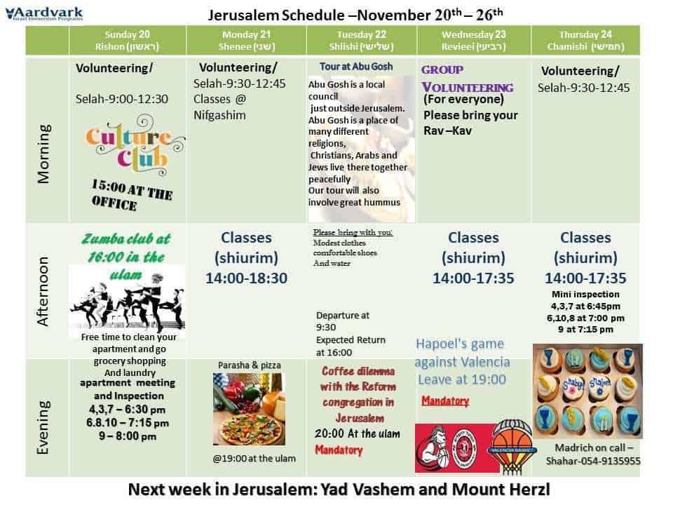 november-20-26th-1