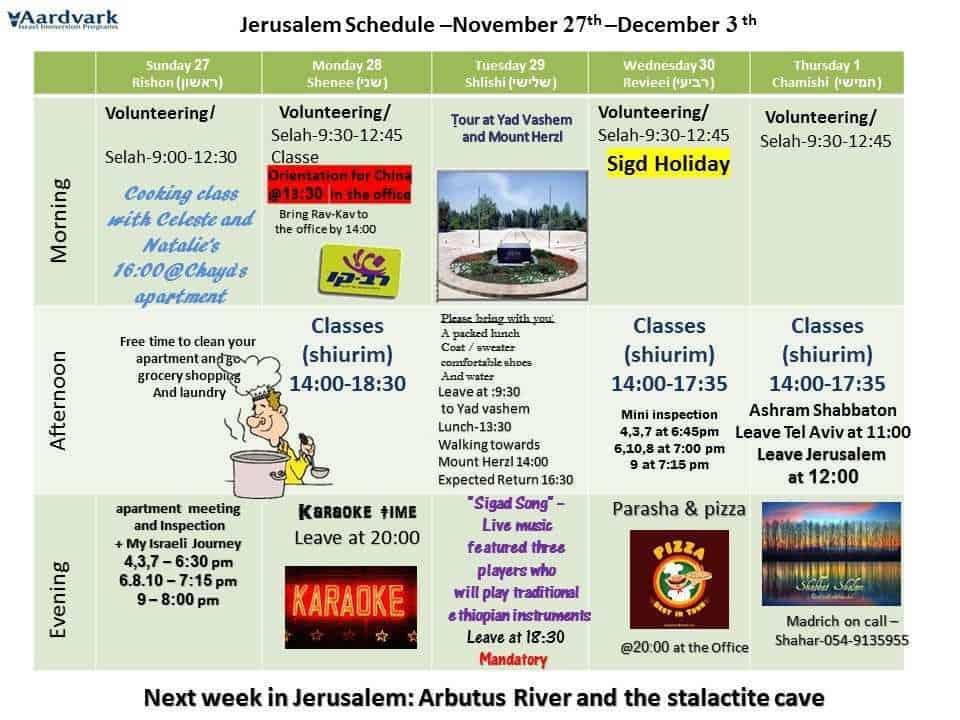 november-27th-december-3-th