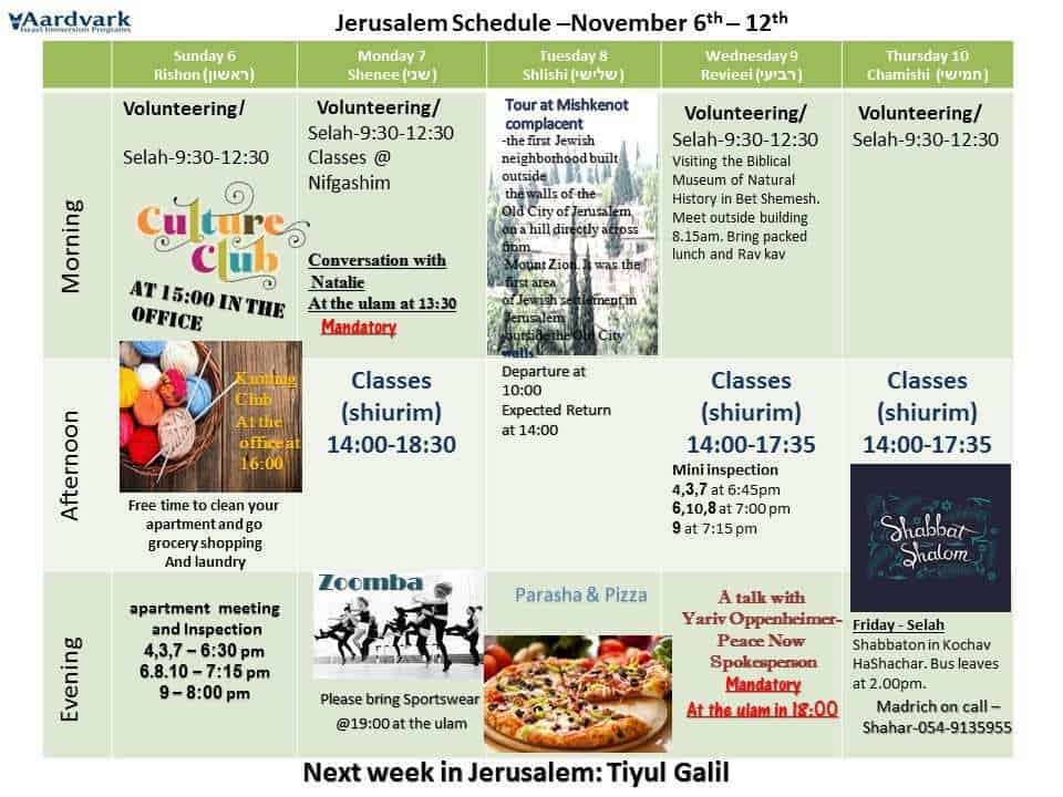 november-6th-12th-1