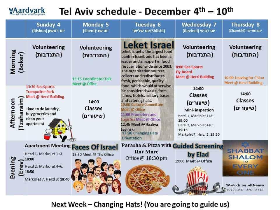 tel-aviv-december-4th-10th
