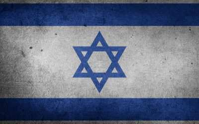 Facts About Israel You May Not Know