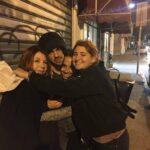 Weekly updates - tel aviv january 19, 2017