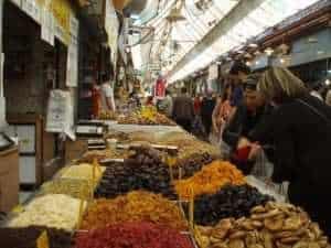 Jerusalem-Machne-Yehuda-Market-AKA-The-SHUK[1]