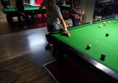 billiards, pool , snooker