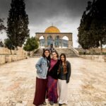 Weekly updates - jerusalem march 26, 2017