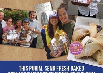 GG-Purim-Flyer