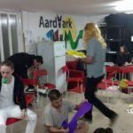 Piven workshop 1