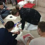 Piven workshop 3 1