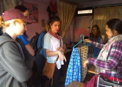 aardvark israel visiting nepal