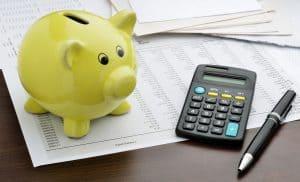Enjoying Your Gap Year On a Budget
