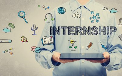 The Benefits of Doing an Internship Abroad