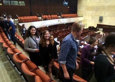 Knesset 6