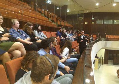 Knesset 7