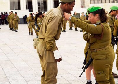 Marva , Western Wall, army , Zionist ,Kotel