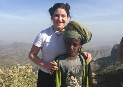 Ethiopia 2018 Day 2.2