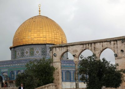 Temple Mount (6)