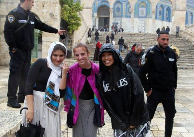 Temple Mount (7)