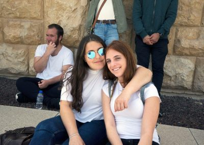 Yom Hashoah (1)