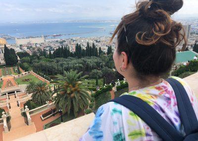 Haifa22