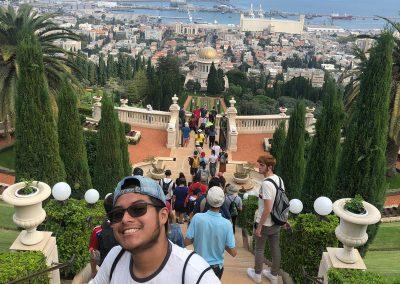 Haifa26