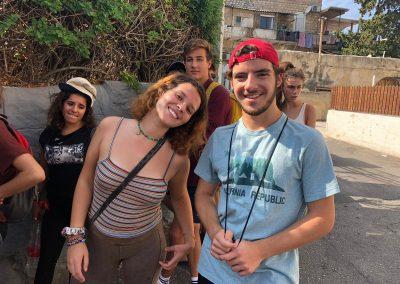Haifa6