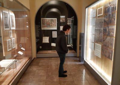 Maisel Synagoge2