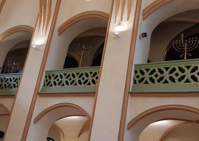 Maisel Synagoge4