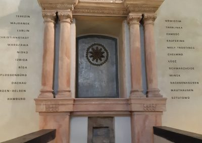 Pinkas Synagoge3