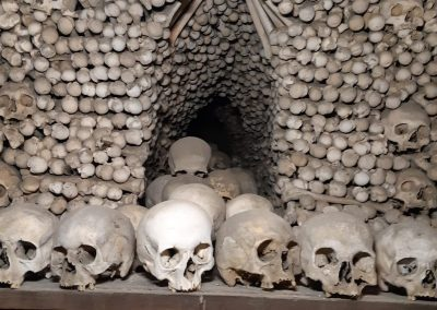 Sedlec Ossuary4
