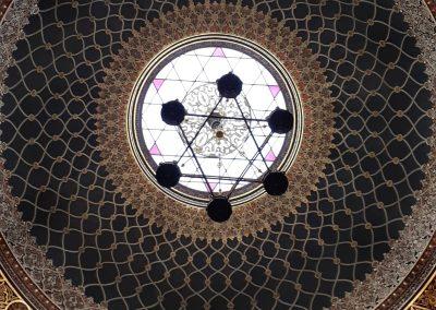 Spanish Synagoge1