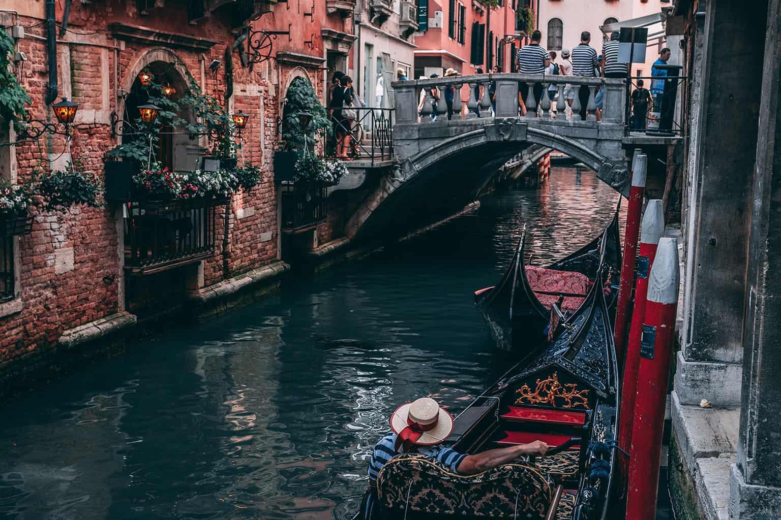 Italy 2019