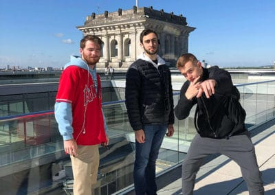 Reichstag (6)