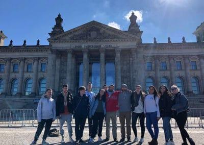 Reichstag (7)