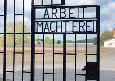 Sachsenhausen (2)