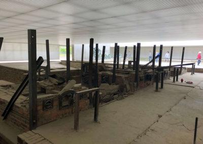 Sachsenhausen (8)