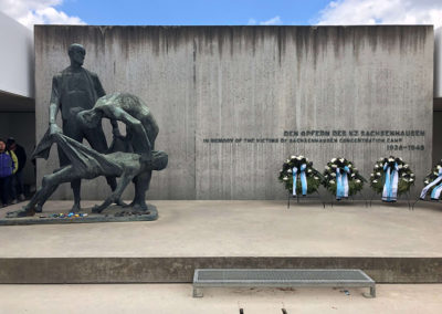 Sachsenhausen (9)