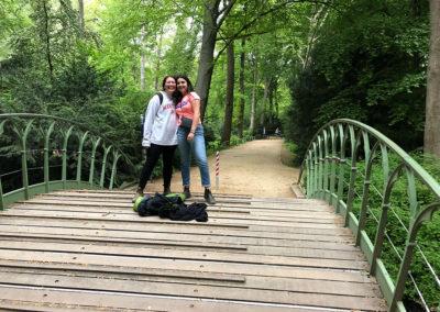 Tiergarten Park (2)