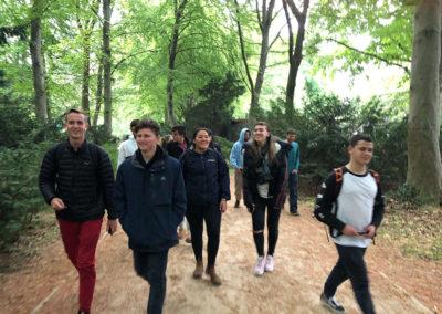 Tiergarten Park (3)