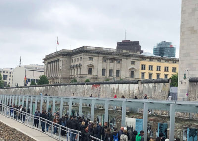 Topography of Terror (2)